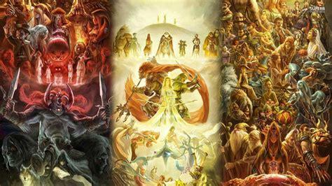 imagenes epicas de zelda legend of zelda backgrounds wallpaper cave