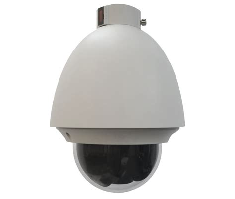 Cctv Outdoor With Micro Sd Slot mainline 2mp outdoor ptz dome with micro sd card slot