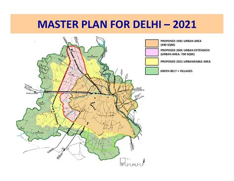 layout plan of new delhi projects modern india architects pvt ltd