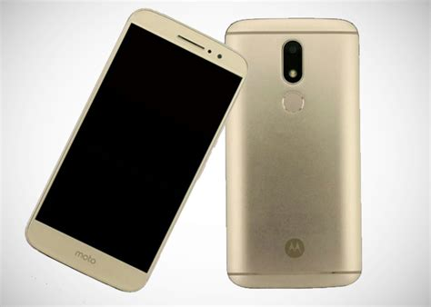moto m mobile upcoming moto m with metal and a battery