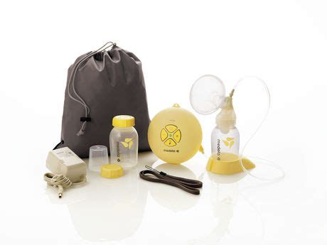 medela swing breast pump canada medela swing single electric breastpump walmart canada