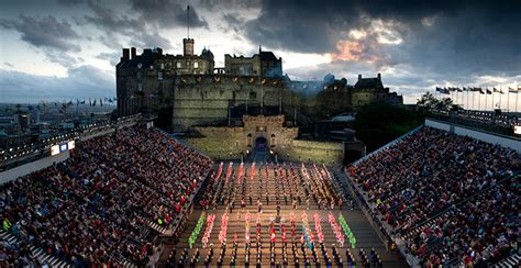 tattoo edinburgh military the royal edinburgh military tattoo 2016 melbourne