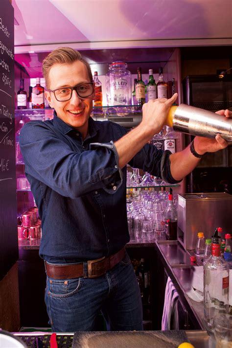 Bellini Top bellini restaurant und bar top magazin bonn
