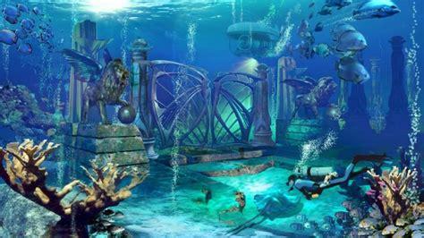 theme park qatar qatar underwater theme park qatar living