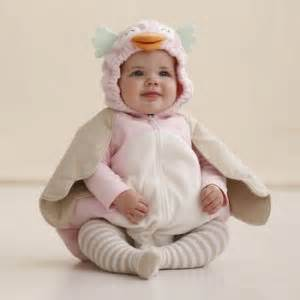 baby costumes for halloween 3 6 months gallery for gt baby halloween costumes 3 6 months