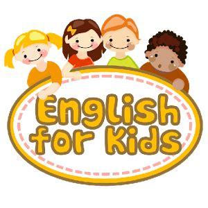 imagenes de english is fun academia educa benidorm ingl 233 s con nativos para ni 241 os en
