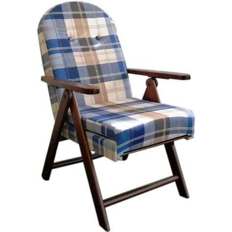 sedia a sdraio in legno maslegno poltrona sedia sdraio amalfi con prolunga legno