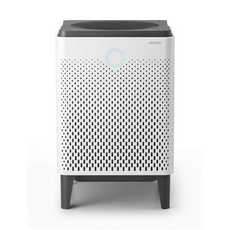111 best air purifier reviews images on air purifier reviews cleaning and home kitchens