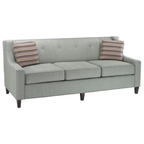 sofa length average 3 seater sofa size couch sofa ideas interior