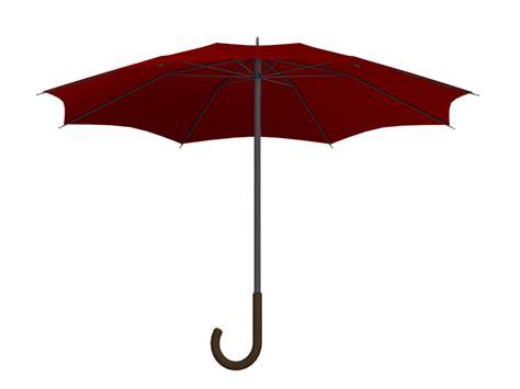 Tronic White Transparent Umbrella 33 free illustration screen umbrella parasol free image on pixabay 1094936