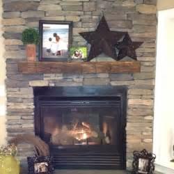 best 25 fireplace redo ideas on