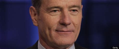 bryan cranston lex luthor reddit bryan cranston as lex luthor is just a juicy internet rumor