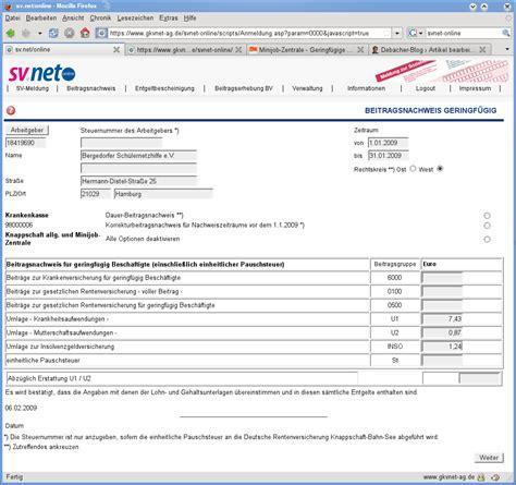 Bewerbungsschreiben Minijob Schüler Sch 252 Lerfirma 171 Debacher