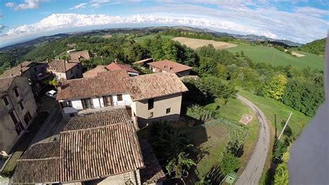 valverde pavia vista panoramica mandasco valverde pavia drone quanum