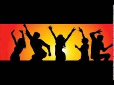 swing ballo di gruppo balli di gruppo mix divertenti bongi gioca jouer il
