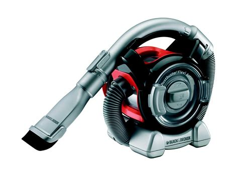 Black Decker Car Vacuum Basic Nv1200avb1 black decker pad1200 auto flexi car vacuum now 163 29 95 at gratisfaction uk