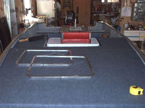 jon boat floor plans the best 28 images of jon boat floor plans 17 best ideas