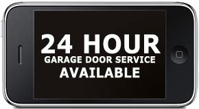 5 Rated Garage Door Repair Centennial Co Garage Door Repair Centennial Co