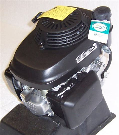 honda vertical engine  net hp cc ohc mm    gcv sa