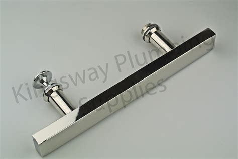 Ideal Standard Shower Baths kps l 2 shower door handle