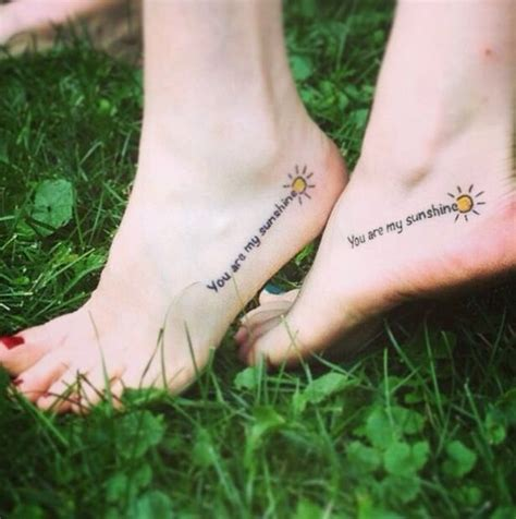 matching tattoo inspiration pinterest the world s catalog of ideas