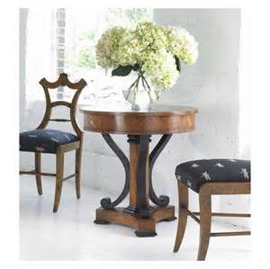 Foyer Accent Table Ktal Accent Table Foyer Foyer Design Ideas