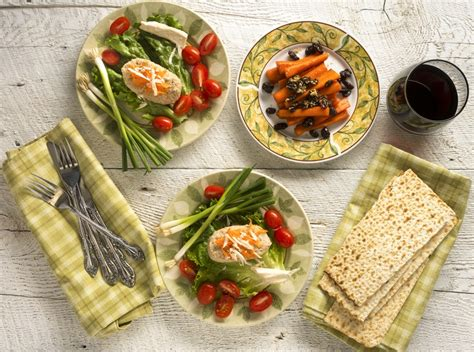 kosher food netcost market philadelphia