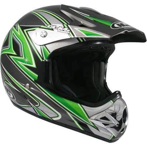 hjc motocross helmet hjc cl x4e keen motocross helmet motocross helmets