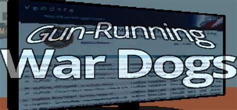 download games running full version gun running war dogs free download full version pc game