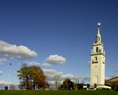 thrice boston new england thrice 2c 1775 boston concord lexington
