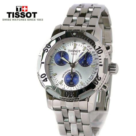 Tissot Prs200 楽天市場 送料無料 tissotティソprs200クロノダイバーt17 1 486 34シルバー 215 ブルー オルタイムス