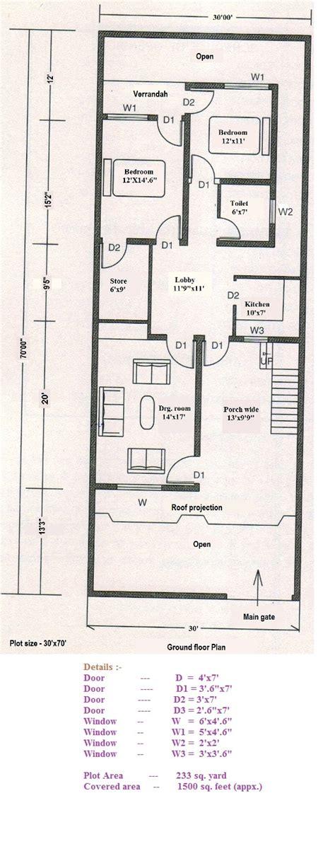 vastu shastra house map studio design gallery best