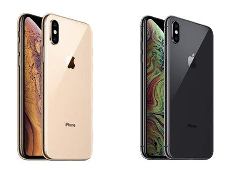 iphone xs e xs max la miniera d oro di apple sono i chip di memoria