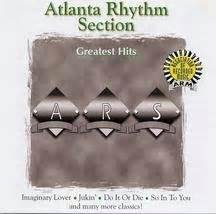 atlanta rhythm section hits atlanta rhythm section atlanta rhythm section greatest