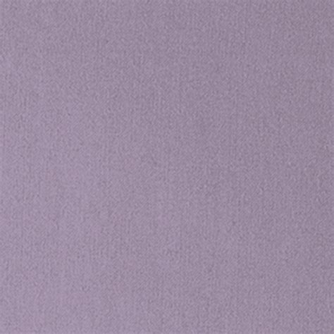 organic cotton upholstery fabric american quilter s society lavender organic cotton solid