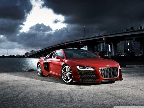 imagenes para pc de carros fondos de autos deportivos para descargar universo guia