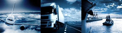 international freight forwarding services  vancouver