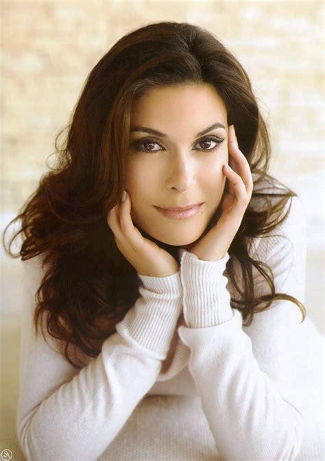 teri hatcher teri hatcher health fitness height weight bust waist