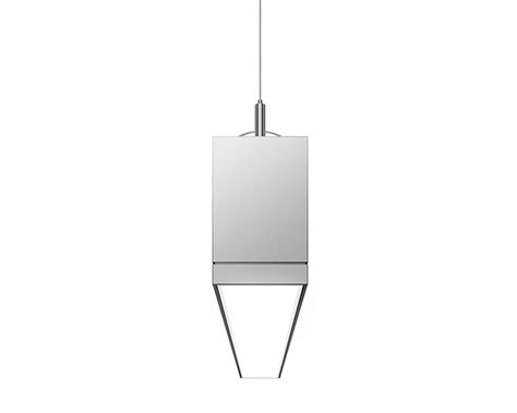led suspension lighting system linear pendant lighting led lighting suspension fixtures