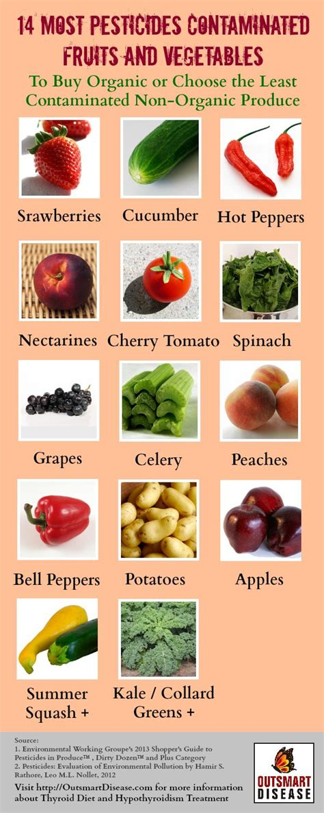 7 supplements to subdue hypothyroidism 72 best thyroid images on hypothyroidism