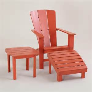 outdoor furniture outdoor world market objects of