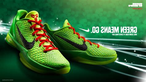 nike basketball shoes wallpaper nike basketball shoes wallpaper wallpapersafari
