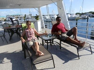 key west house boat rental 17 best images about let s go here on pinterest