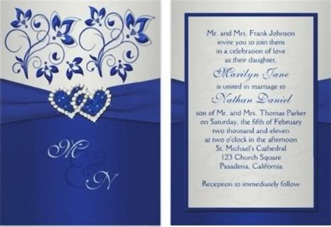 american wedding invitation cards american wedding invitation the complete guide