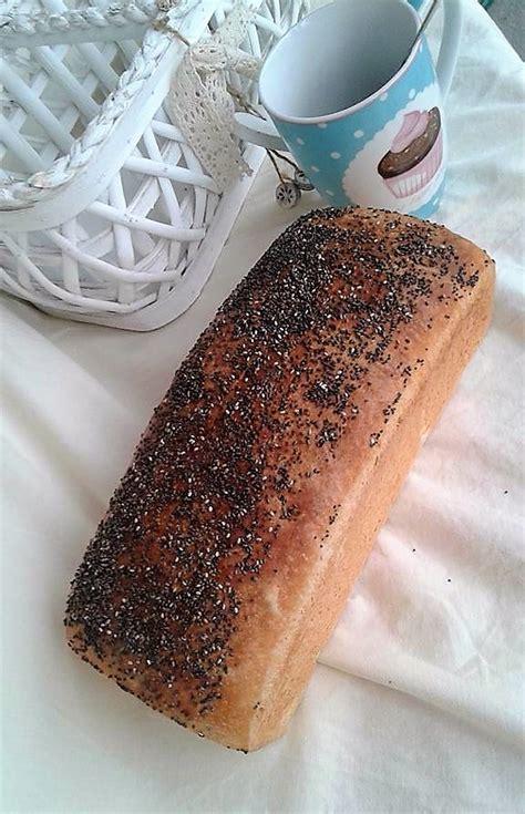 pane fatto in casa con lievito madre ricerca ricette con pane fatto in casa con lievito madre