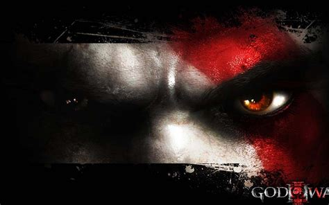 hd wallpapers android god download god of war wallpapers hd for android god of war