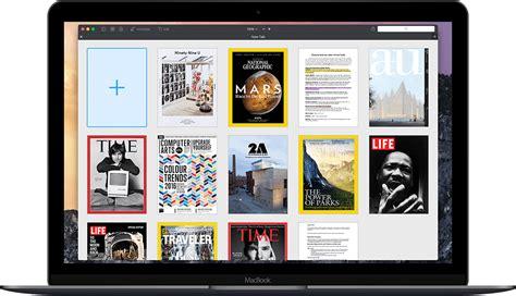 theme creator mac der beste pdf editor f 252 r den mac pdf expert