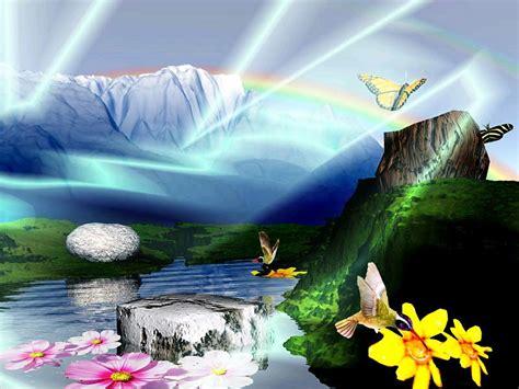 imagenes ciencas naturales definici 243 n de ciencias naturales 187 concepto en definici 243 n abc