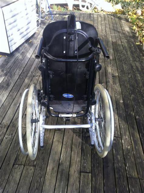 chaise roulante occasion troc echange chaise roulante occasion pour pi 232 ce sur