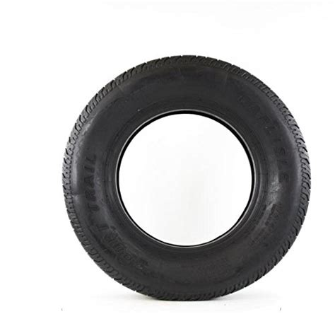 boat trailer tires carlisle best rated in trailer tires helpful customer reviews